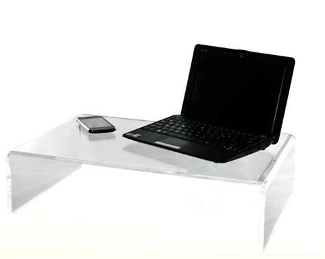 laptop desk riser laptop desk riser 28 images the world s catalog of