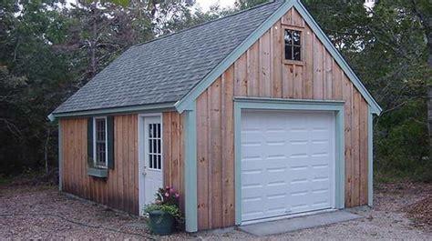 garage plans    garage shed plans