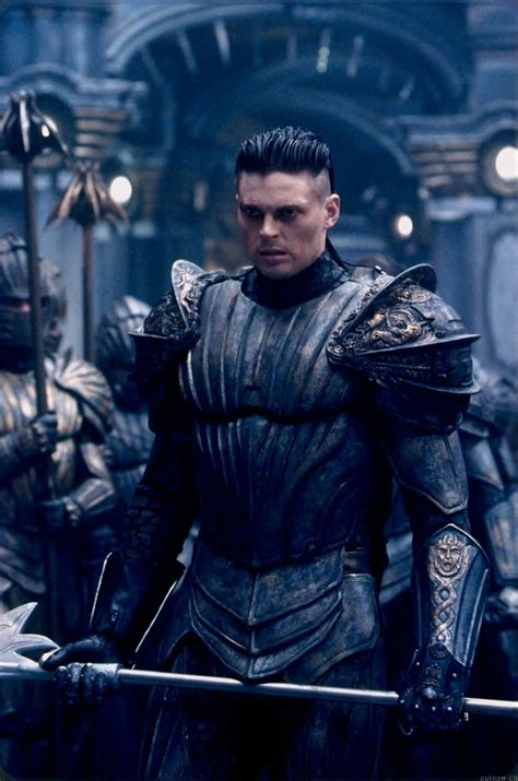vaako haircut lord vaako karl urban photo 6661066 fanpop