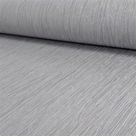 pattern vinyl wallpaper new debona crystal plain pattern textured stripe glitter
