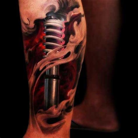 tattoo 3d designs 3d tribal tattoo designs 3d tattoo designs on foot