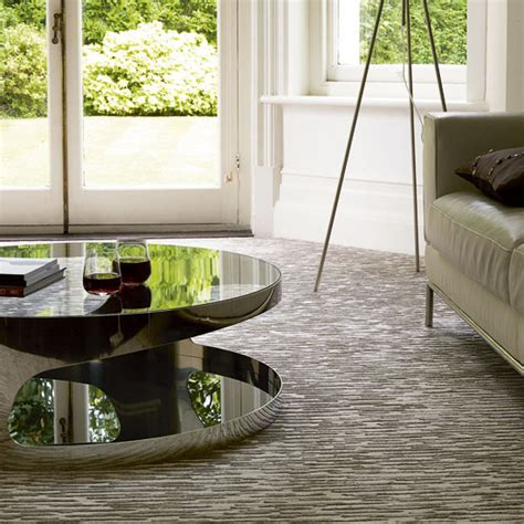 living room carpets ideas patterned carpets flooring ideal home
