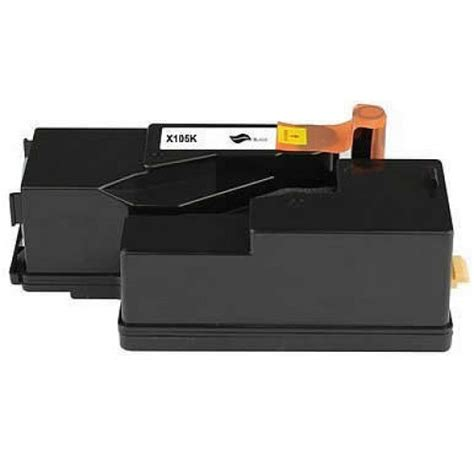 Fuji Xerox 201591 Toner Cartridge Black Fuji Xerox Ct201591 Black Compatible Toner Cartridge Ink