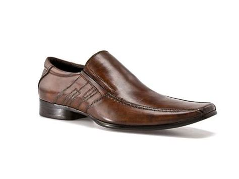 dsw mens slippers kenneth cole reaction note taker loafer dsw