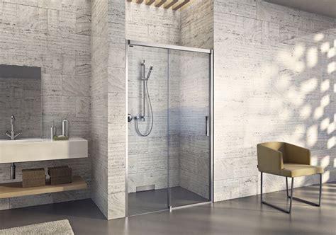 duschkabine für dachschräge design dusche badewannen