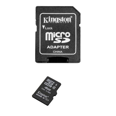 Micro Sd Nokia 4gb memory card for nokia 108 dual sim micro sd adapter