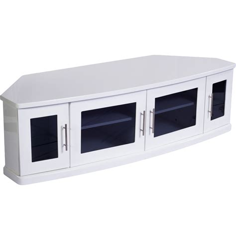 corner tv stand corner television stand 62 inch in tv stands
