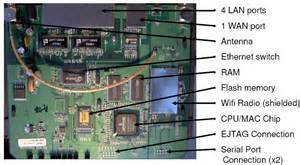 reset nvram router linksys firmware upgrade wrt54gs v6 riecripe