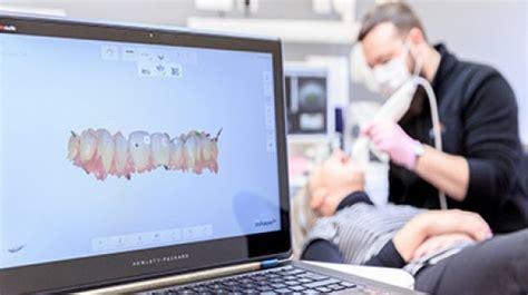 dental design lab glasgow dts international