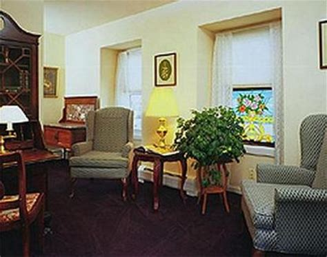 queen anne bed and breakfast queen anne bed and breakfast denver deals see hotel photos attractions near queen