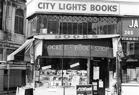 City Lights Books by Publishers As Enemies Of The State City Lights Books