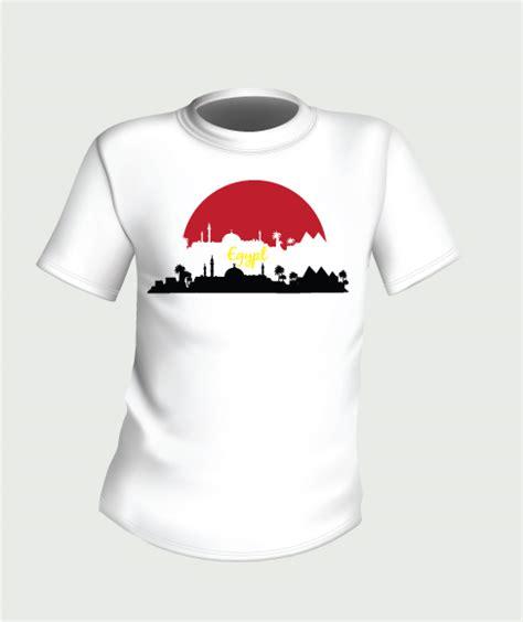 design t shirt egypt egypt t shirt design by abeedo21 on deviantart