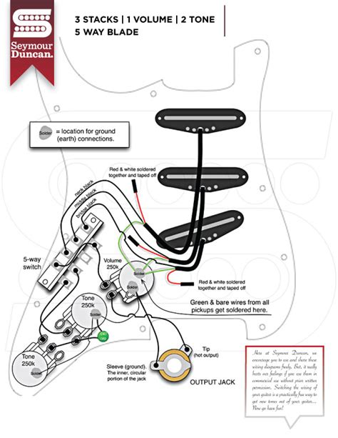 single plus coil humbucker wiring diagram bass humbucker