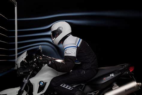 Leiser Motorradhelm by H 246 Rsch 228 Den Durch Quot Laute Quot Motorradhelme Motorrad News