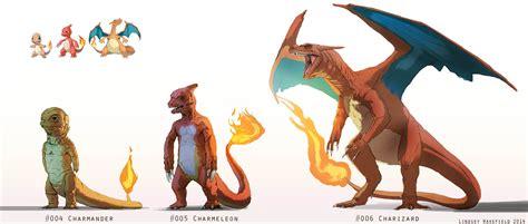 imagenes de pokemon xy reales pokemon en la vida real 187 juega gamer