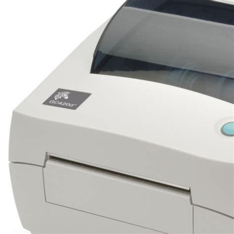 420 Box Gc Ceramik Jpg zebra gc420d ref gc420 200520 000 myzebra fr achat en