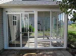 patio sunroom sunrooms solariums and screen rooms indianapolis patio