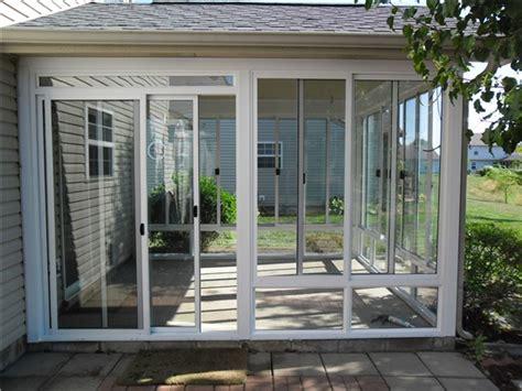 Sunrooms And Patio Enclosures sunrooms solariums and screen rooms indianapolis patio enclosures