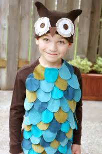 10 diy kids costume ideas love stitched