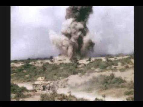 cerita film perang dunia ke 2 perang dunia ke 2 playlist