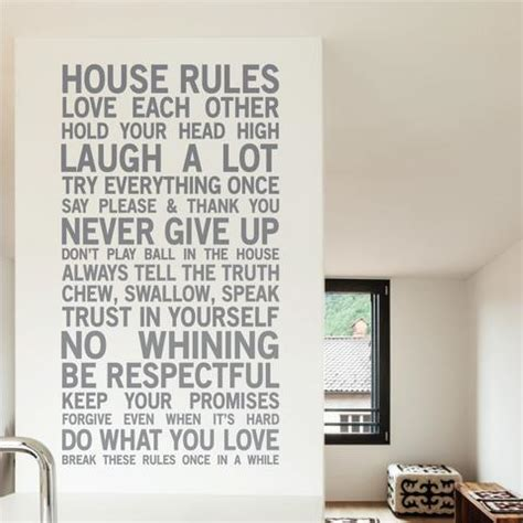 Our City Am 9030 Stiker Dinding Wall Sticker 1 wall quotes words wall stickers words wall murals