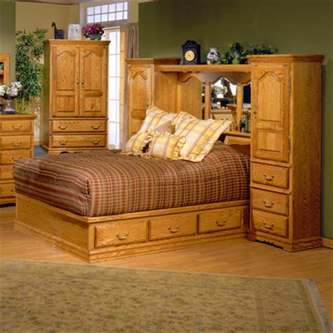 buy low price bebe furniture country heirloom pier wall