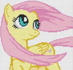 minecraft anime pixel templates the gallery for gt minecraft pixel anime template
