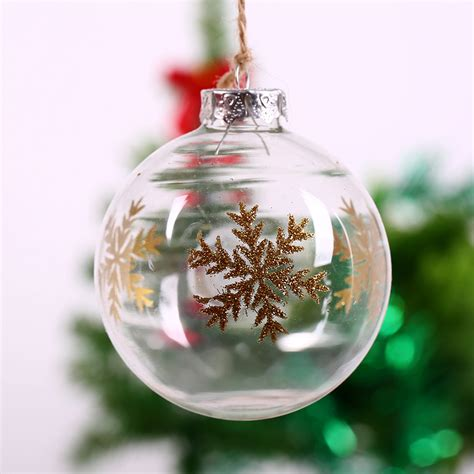 popular blown glass ball ornaments buy cheap blown glass