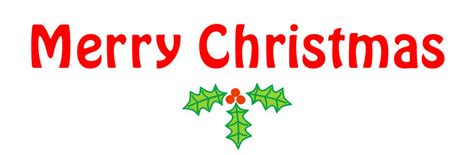 merry clipart words merry clipart word pencil and in color