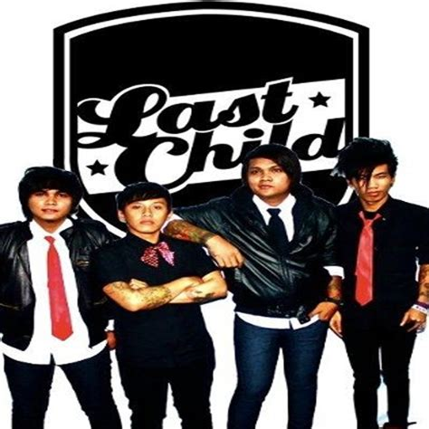 download mp3 last child pedih download lagu last child full album terbaru mp3 cint3