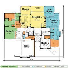 welker design 29354 craftsman home welker design 29354 craftsman home plan design