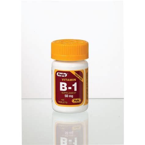vitamin x supplement vitamin b 1 supplement 1960129