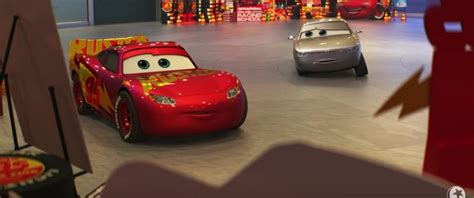 film disney cars 3 take a look at the just released movie trailer from disney