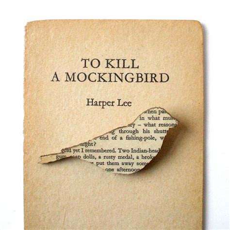 Business Letter To Kill A Mockingbird Desert Vintage Inspiration S Letter