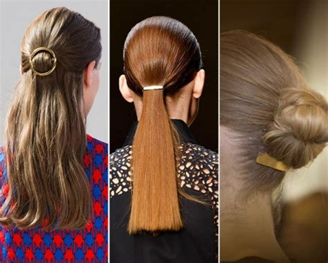 whats trending in hair jewelry modern hair accessories iles formula