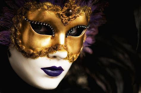How To Make Mardi Gras Decorations Masks Masquerade Photo 11502028 Fanpop