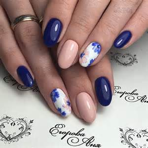 nail art 1702 best nail art designs gallery