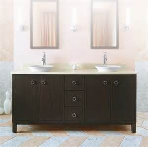 kohler bathroom cabinets kohler bathroom sinks bathroom