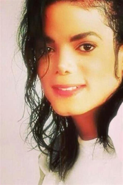 sweetheart faced 1000 images about michael jackson on michael
