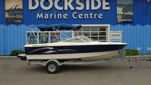 bayliner boats kelowna bc bayliner boats for sale in british columbia page 1 of 5