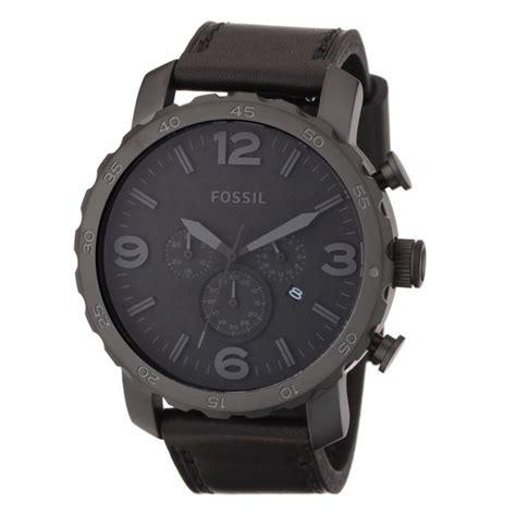 fossil montre homme achat vente montre fossil montre homme soldes cdiscount
