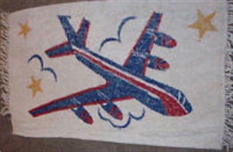 airplane rugs airplane rug selections airplane nursery rugs