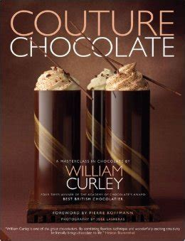couture chocolate a masterclass kroger s death by chocolate copycat recipe
