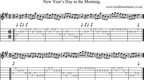 new years day chords new years day chords 28 images new years day bass tab myideasbedroom new year s day sheet
