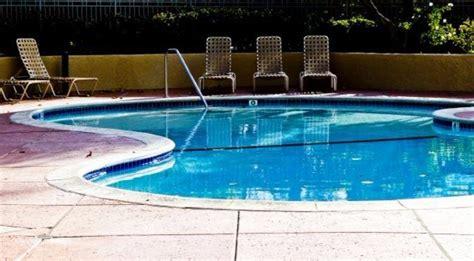pool company lafayette ca pool services walnut creek walnut creek ca company