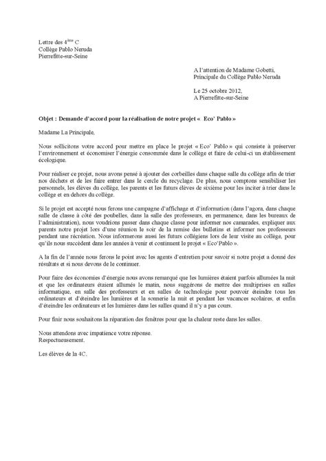 Lettre De Motivation Visa étudiant Allemagne Letter Of Application Mod 232 Le De Lettre Officielle En Allemand