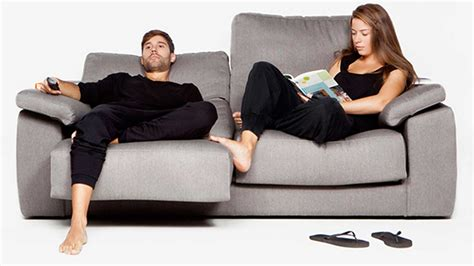most comfortable couch 2017 modern comfortable sofa comfortable modern furniture