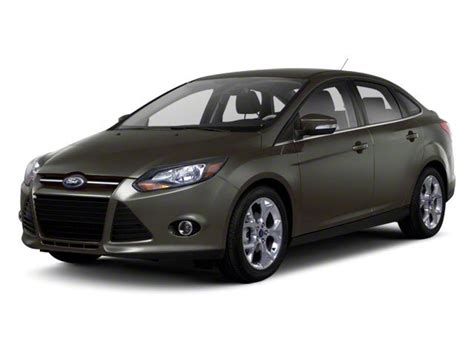 fort worth focus used ford focus for sale in fort worth tx edmunds