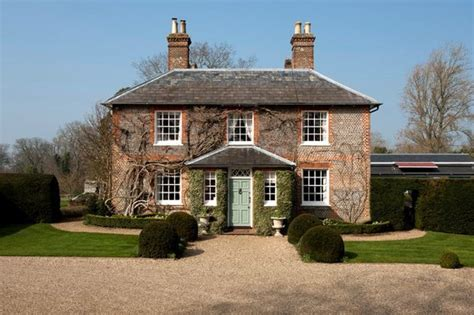 kate middleton home bucklebury manor archives the blogtini