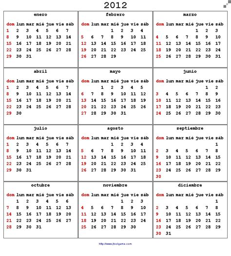 Calendar For 2012 Search Results For Free Cd Cover Template Page 2